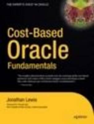 Cost-Based Oracle Fundamentals (BOK)