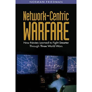 Network-centric Warfare (BOK)