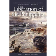 Liberation of the Philippines (BOK)
