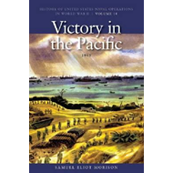 Victory in the Pacific (BOK)