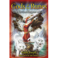 Gods of the Runes (BOK)