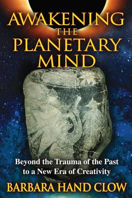 Awakening the Planetary Mind (BOK)