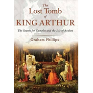 Lost Tomb of King Arthur (BOK)