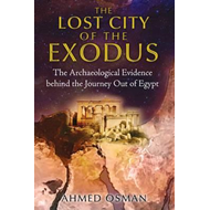 Lost City of the Exodus (BOK)