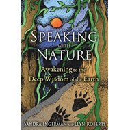 Speaking with Nature (BOK)
