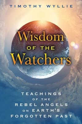 Wisdom of the Watchers (BOK)