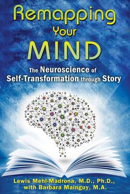 Remapping Your Mind (BOK)