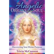 Angelic Origins of the Soul (BOK)