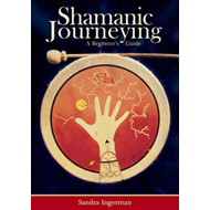Shamanic Journeying (BOK)