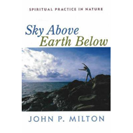 Sky Above, Earth Below (BOK)