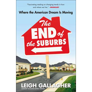 End of the Suburbs (BOK)