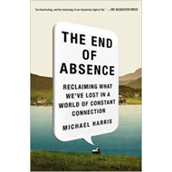 End of Absence (BOK)