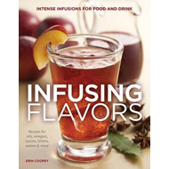 Infusing Flavors (BOK)