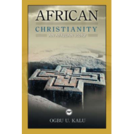 African Christianity (BOK)