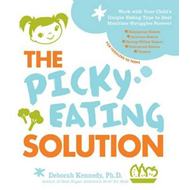 Picky Eating Solution (BOK)