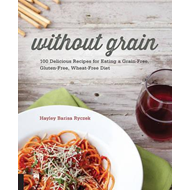 Without Grain (BOK)