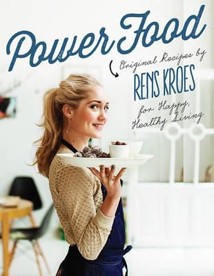 Power Food (BOK)