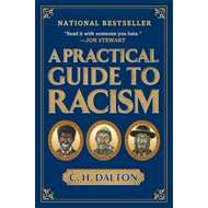 Practical Guide to Racism (BOK)