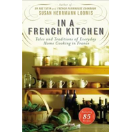 In a French Kitchen (BOK)