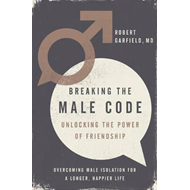 Breaking the Male Code (BOK)