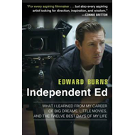 Independent Ed (BOK)