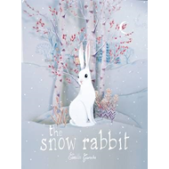 Snow Rabbit (BOK)