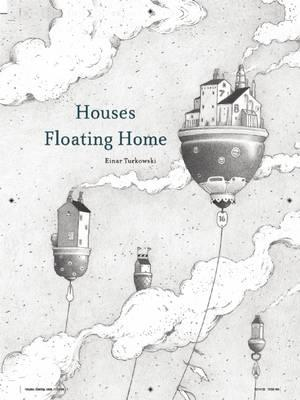 Houses Floating Home (BOK)
