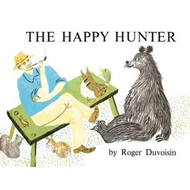 Happy Hunter (BOK)