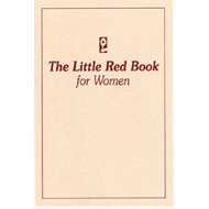 Little Red Book for Women (BOK)