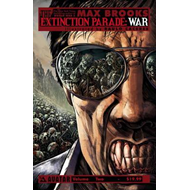 Max Brooks Extinction Parade (BOK)
