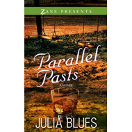 Parallel Pasts (BOK)