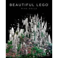 Beautiful LEGO (BOK)