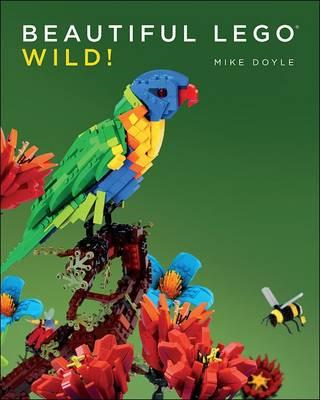Beautiful Lego 3: Wild (BOK)