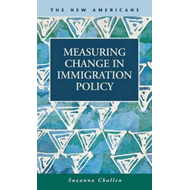 Measuring Change in Immigration Policy (BOK)