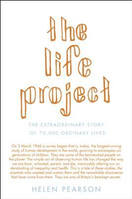 Life Project (BOK)