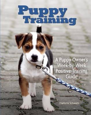 Puppy Training (BOK)