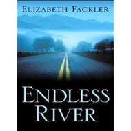 Endless River (BOK)