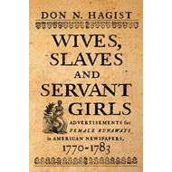Wives, Slaves, and Servant Girls (BOK)