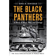 Black Panthers (BOK)