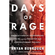 Days of Rage (BOK)