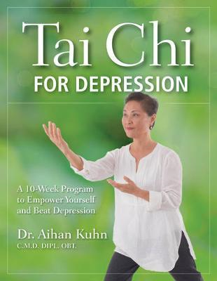 Tai Chi for Depression (BOK)
