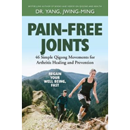 Pain-Free Joints (BOK)