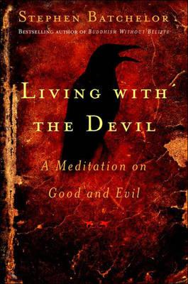 Living with the Devil (BOK)