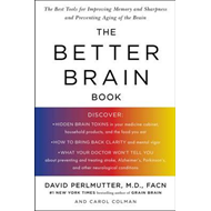 Better Brain Book (BOK)