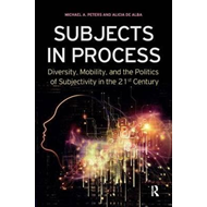 Subjects in Process (BOK)