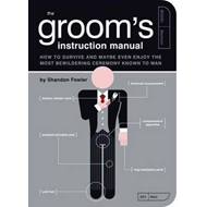Groom's Instruction Manual (BOK)
