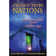 Twelve Tribe Nations (BOK)