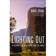 Lighting Out (BOK)
