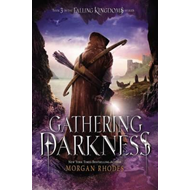 Gathering Darkness (BOK)
