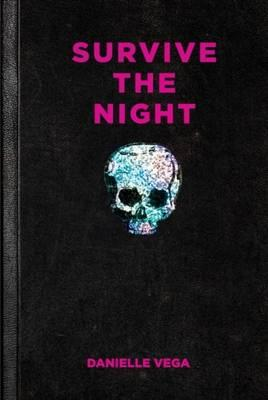 Survive the Night (BOK)